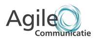 Agile Communicatie